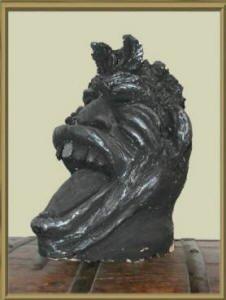sculpt2csmall.jpg